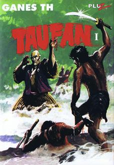 Taufan-1-Pluz-sm