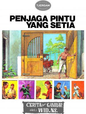 Cover- Penjaga Pintu Yg Setia A4(1)