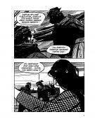 SANDHORA 2_Page_03