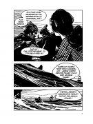 SANDHORA 2_Page_05