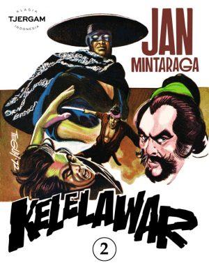 cover Kelelawar 02